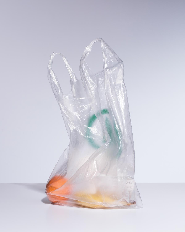 plastiksackerl-1